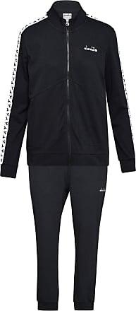 Diadora Tracksuit L.FZ Suit CORE for Woman (EU XL)