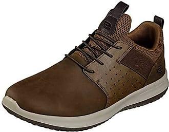 Herren Sneaker Low von Skechers: ab € 44,56 | Stylight