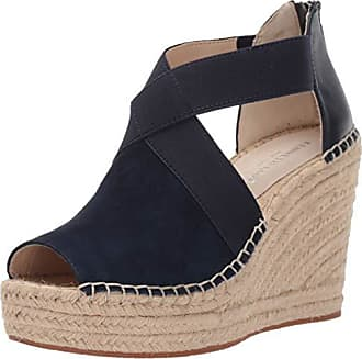 6dafd3b9b89 Kenneth Cole® Wedges: Must-Haves on Sale up to −36% | Stylight