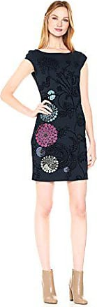 Desigual damen kleid magic