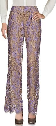 Twin-Set PANTALONI - Pantaloni su YOOX.COM