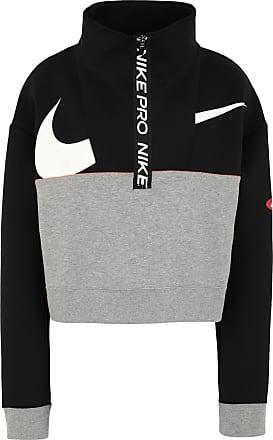 Nike felpa bianca con ruota arcobaleno bianco asos grigio felpe senza cappuccio