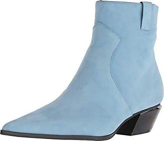 e5e66400d925d Calvin Klein Ankle Boots for Women: 83 Items   Stylight