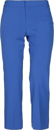 iBlues PANTALONI - Pantaloni capri su YOOX.COM