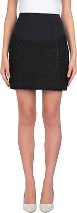 Alexander Wang RÖCKE - Knielange Röcke auf YOOX.COM