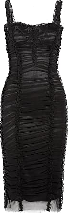 Dolce & Gabbana VESTITI - Vestiti al ginocchio su YOOX.COM