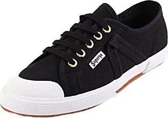 3ada5ff5576c Schuhe in Schwarz von Superga® bis zu −29%   Stylight