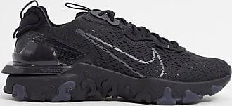 React Nike jusqu'à jusqu'à −26%   Stylight