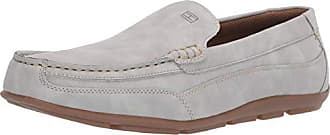 647c697bd Tommy Hilfiger Mens Dathan Driving Style Loafer