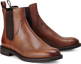 6f3022202fd4eb Vagabond Chelsea Boots für Damen − Sale  bis zu −56%