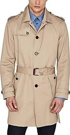 Cappotti da Uomo in Beige  42 Marche selezionate per te  7555f598c3a