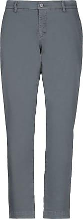 RefrigiWear PANTALONI - Pantaloni su YOOX.COM