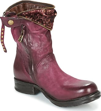 Chaussures A.S.98®   Achetez jusqu à −50%   Stylight 7d6eef909d75