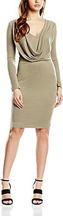 Kleider In Dunkelgrün 115 Produkte Bis Zu 72 Stylight