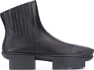 Trippen Detect Waw boots - Preto