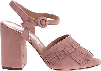 7de71098d74 L'autre Chose® Shoes − Sale: up to −63% | Stylight