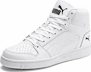 Puma® Sneaker für Damen: Jetzt bis zu −75%   Stylight