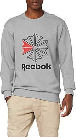 Reebok Sweatshirts: Sale bis zu −65% | Stylight