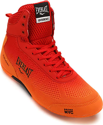 Everlast Summer Shoes for Men: Browse 24+ Products | Stylight