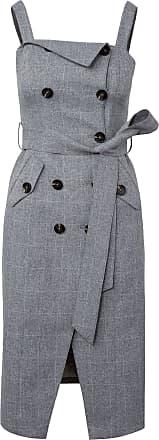 J.ING Britta Dress