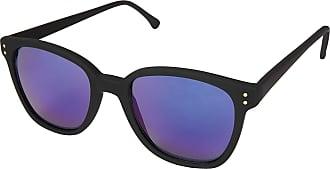 Komono Óculos de Sol Komono Renee Black/Rubber