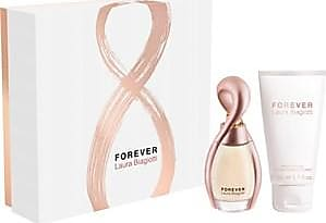 Laura Biagiotti Forever Gift set Eau de Parfum Spray 30 ml + Body Lotion 50 ml 1 Stk