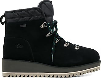 56655b5811a UGG: Browse 4407 Products up to −55% | Stylight