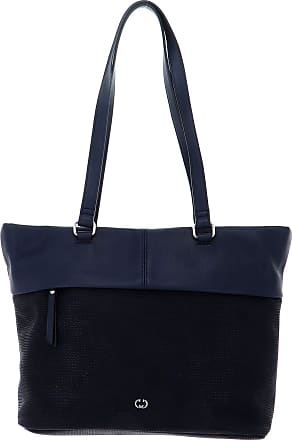 Gerry Weber Keep In Mind Shopper LHZ Dark Blue