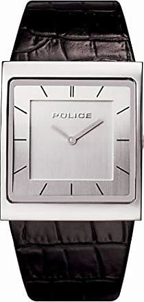 Police Relógio Police Skyline - 10849MS/04