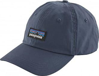 Patagonia Caps Bis Zu Bis Zu 30 Reduziert Stylight
