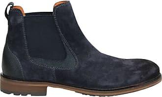 6aba2f9b6b5 Schoenen van Van Lier®: Nu tot −25% | Stylight