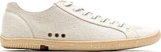 Osklen Flow Eco sneakers - NEUTRALS