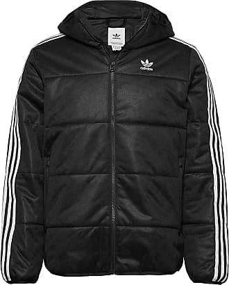 ära Slå tillbaka Omvänd  Adidas Jackor: Köp upp till −50% | Stylight
