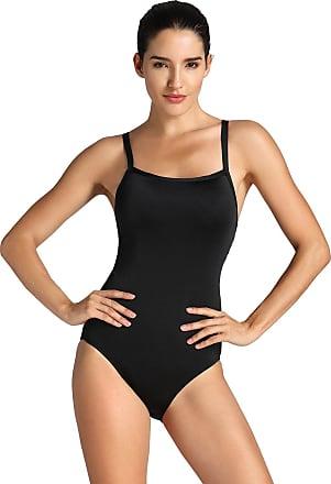 Syrokan Swimwear: Must Haves on Sale at £18.00+   Stylight