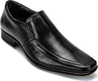Jota Pe Sapato Jota Pe 45007