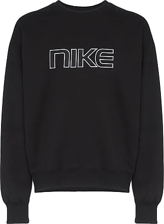 df26ae50ca59 Nike® Crew Neck Jumpers − Sale  up to −50%
