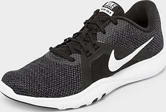 half off 674a6 6ae34 Nike Damen Fitness-Schuhe Flex Trainer 8 36 1/2