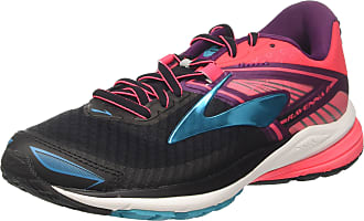 716908fefbef Brooks® Trainers  Must-Haves on Sale at £39.99+