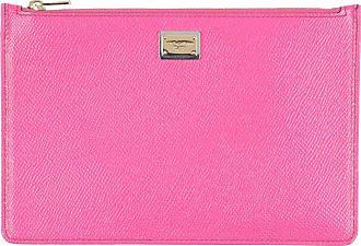 Dolce & Gabbana PICCOLA PELLETTERIA - Bustine su YOOX.COM