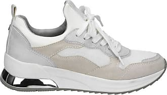 c415280bf6978b Tamaris Charleen Sneaker Damen Leder