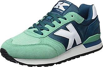 9d748e5727a52 Zapatillas de Kelme®  Ahora desde 24