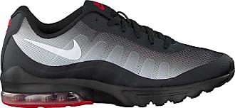 Sneaker von Nike®: Jetzt bis zu −53% | Stylight