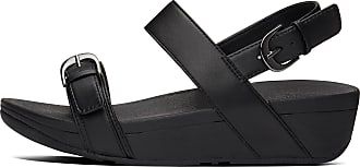 FitFlop Veed