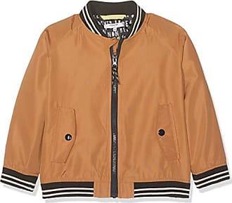 Noppies Jungen B Bomber Palm Beach Jacket Jacke