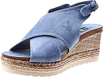 d86618db7d3066 Refresh Schuhe für Damen − Sale  bis zu −40%