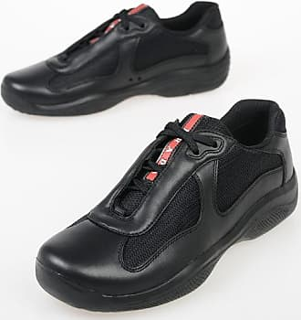timeless design b69c8 f8583 Scarpe Prada®: Acquista fino a −67% | Stylight