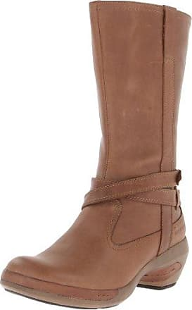 c029533215b9f Merrell® Leather Boots − Sale: up to −30% | Stylight