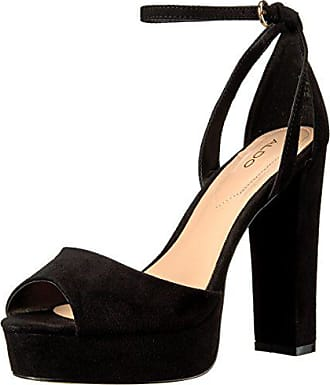 86de124a4f Black Aldo® High Heels: Shop at USD $28.24+ | Stylight