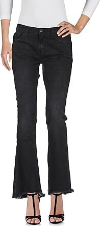 Current Elliott DENIM - Pantalons en jean sur YOOX.COM