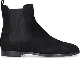 Unützer Ankle Boots Black 999